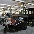 SCOTT type Tricar 1923 Mulhouse (1)