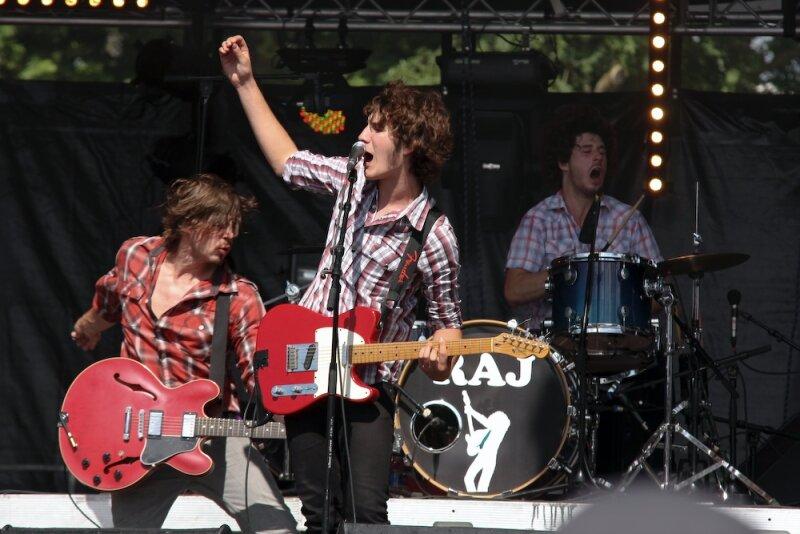 Raj-CabaretVert-2009 (80 sur 94)