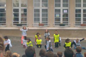 fete des ecoles 2013 3
