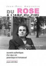 du rose a l'arcenciel