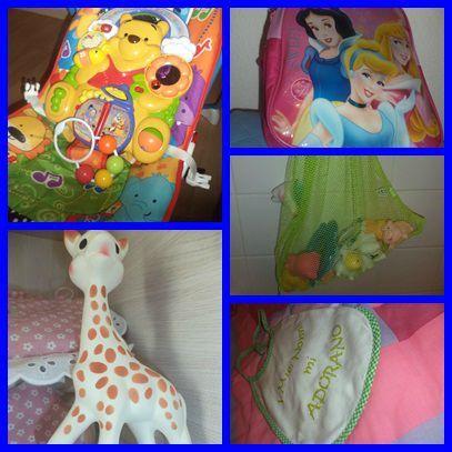 jouets lea 2