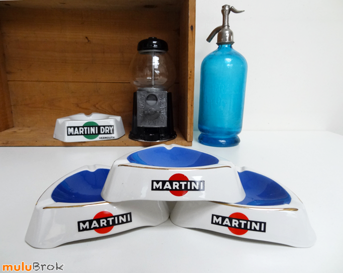 MARTINI-Cendrier-ancien-1-muluBrok-publicitaire