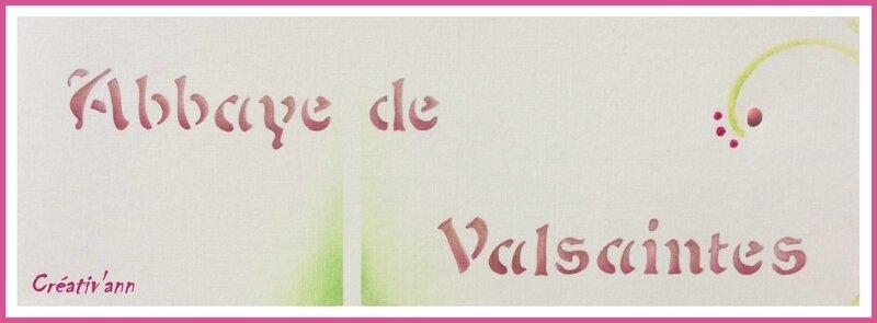 Abbaye de Valsaintes Olivier (7)