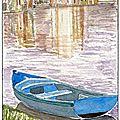 Les aquarelles saboliennes d'ilarion pavlovitch krapov (9)