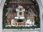 rothenburg_noel_2006_016