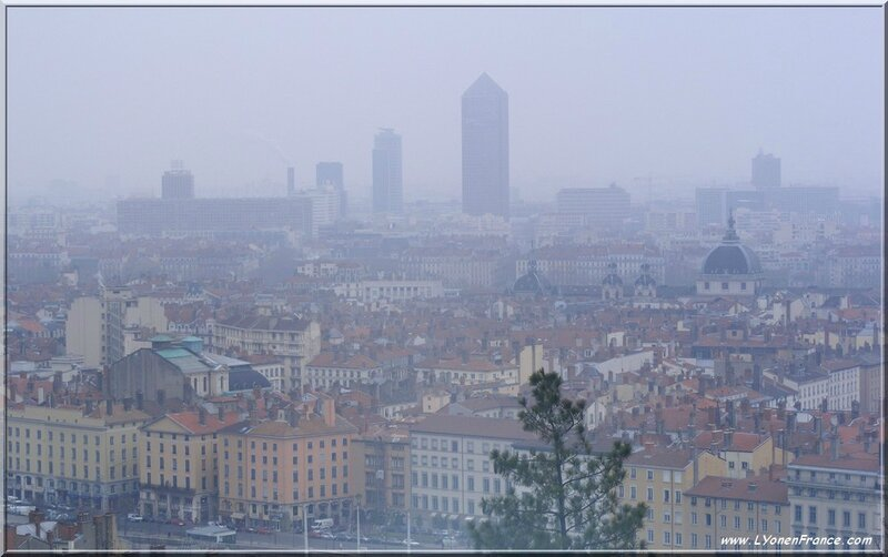 pollution-lyon-p2-1