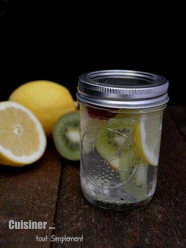 Citron-Kiwi-Fraise-Coco