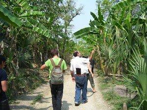 cuestion_agraria_y_indigena_035