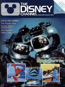20_000_disney_channel_mag_aour_1983