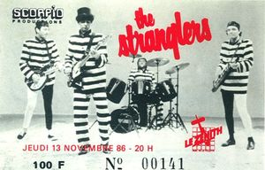 1986_11_The_Stranglers_Z_nith_Billet