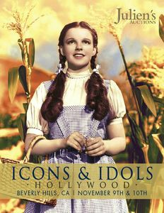 juliens-icons_and_idols-cover