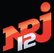 nouveau_logo_nrj12