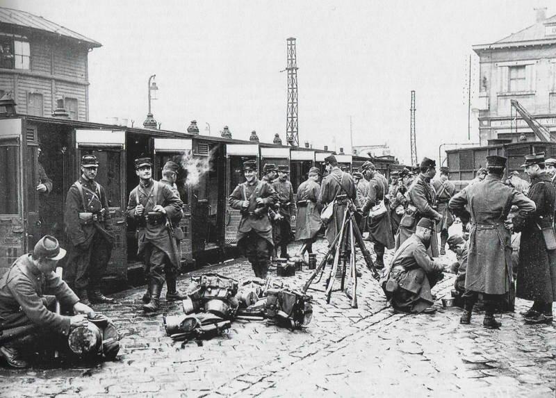 mobilisation-embarquement-gare-nord-est