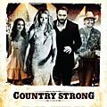 Country Strong (5 Juillet 2013)