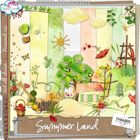 preview_summerland_thaliris