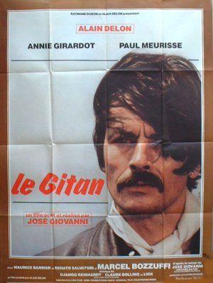 Gitan_20_le_