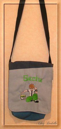 besace_sacha__2_
