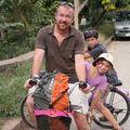 LAOS 12:2010 - 126
