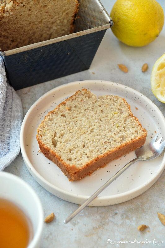 cake yaourt citron vegan (3)