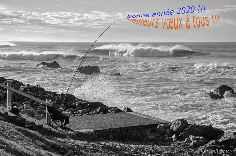 Voeux 2020-2
