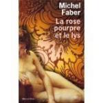 rose_et_lys