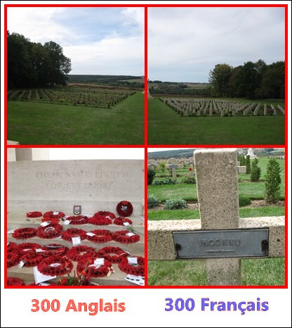 thiepval sept