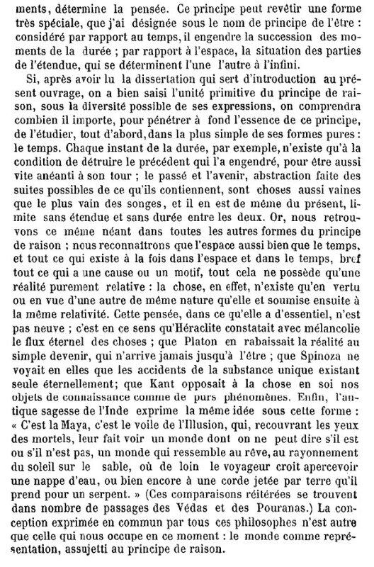Schopenhauer MCVCR (5)