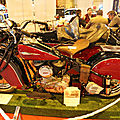 Indian Chief 340 1200cc_01 - 1940 [USA] HL_GF