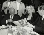 1955-04-26-ny-waldorf_astoria-Newspaper_Public_Convention-with_Arthur_Bugs_Bear-Milton_Berle-1
