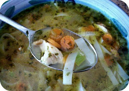 soupe_poulet_nouilles_3a