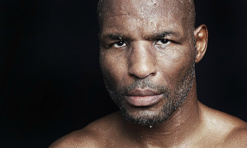 Bernard-Hopkins-014