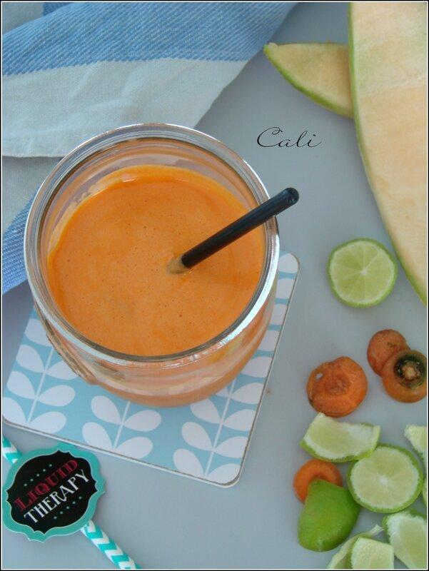 Jus Melon-Carotte-Gingembre 001