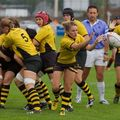 015009IMG_0055T