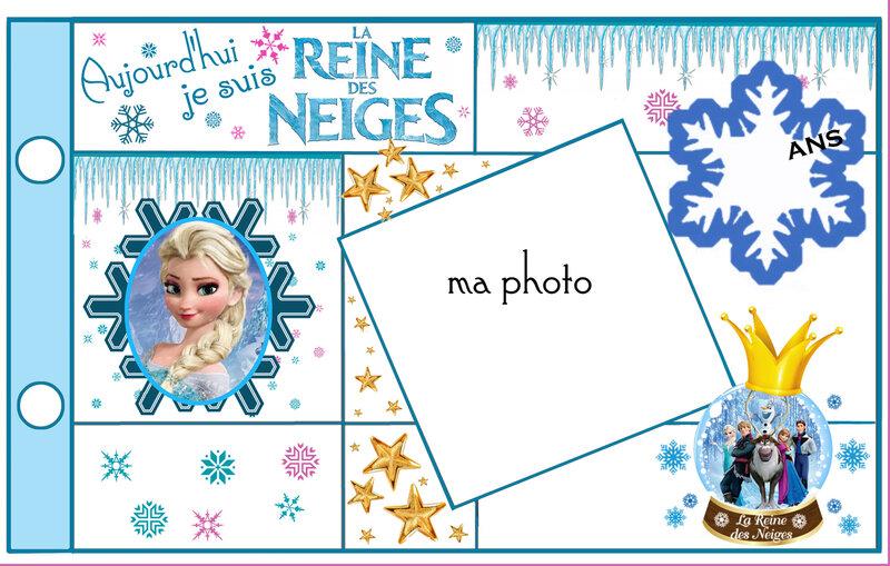 1_COUVERTURE_REINE_DES_NEIGES_