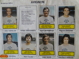 muluBrok Football 1975 76 (2)
