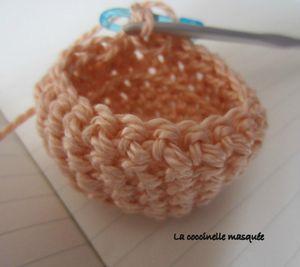 tuto oeuf crochet-1