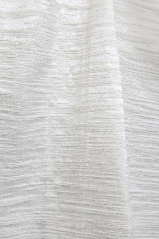 tissu siège et rideaux