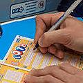 Mots magiques pour gagne aux jeux de hasard ou loto
