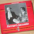 Ferrari-raconta-Gazzetta dello Sport-4