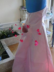 robe de mariée laurence 035