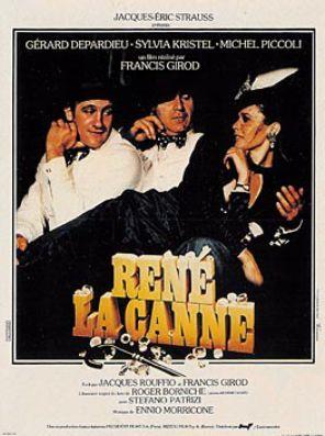rene_la_canne