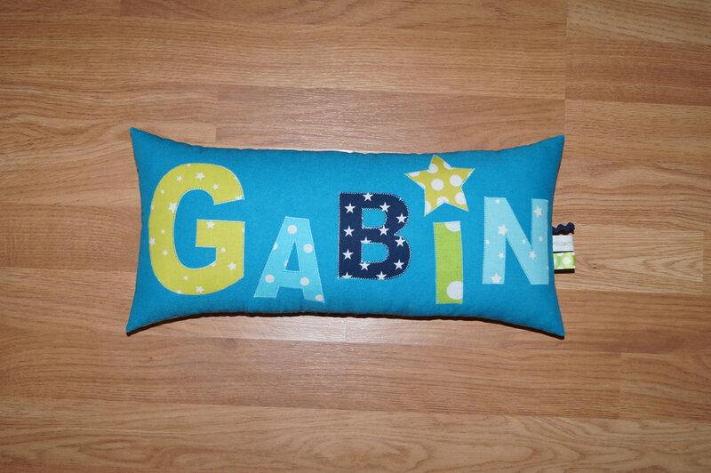 Gabin 5