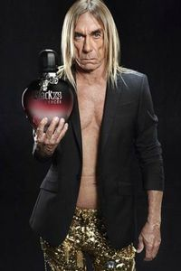 iggy-pop-parfum-black-xs-l-exces