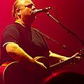 Pixies le samedi 19 octobre à l'olympia (paris)