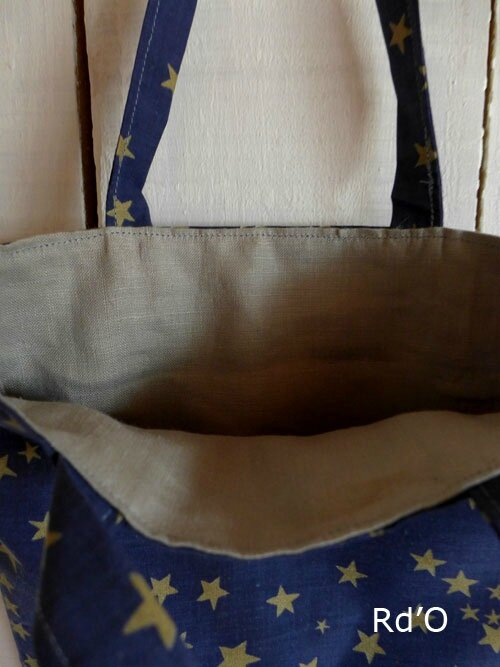 tote-bag-jeanne-blog-04