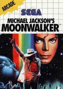 jeu_arcade_michael_jackson_moonwalker