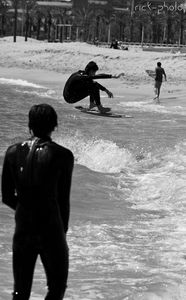 Tristan_pop_shuv_it_at_the_3__Voodoo_contest_at_matar___Rick_Photo__small