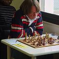 Hyères février 2009 Master R2 Henk Brongers