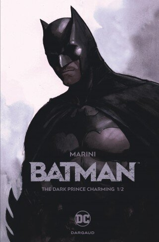 batman_tome_1_batman_1