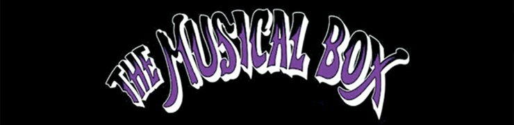 the_musical_box